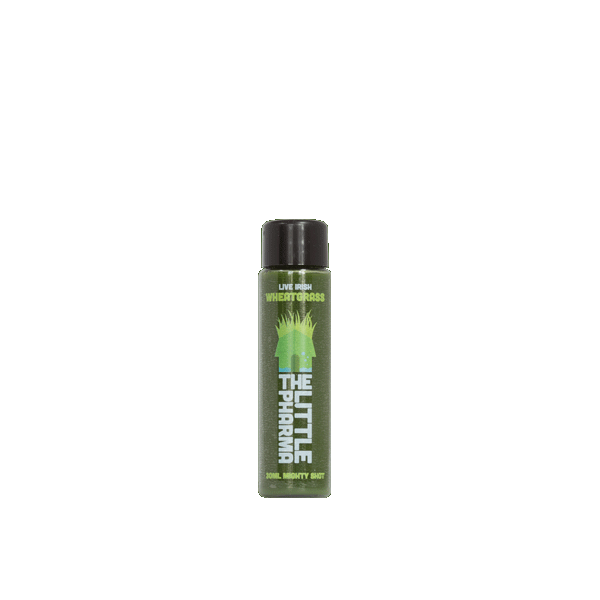 Single-shot-png-8-matte-green