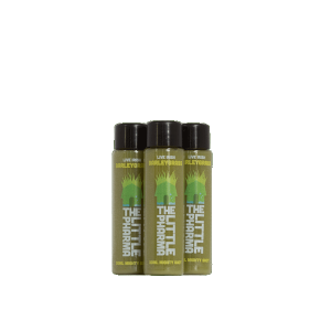 three-barley-grass-shots-from-the-little-pharma