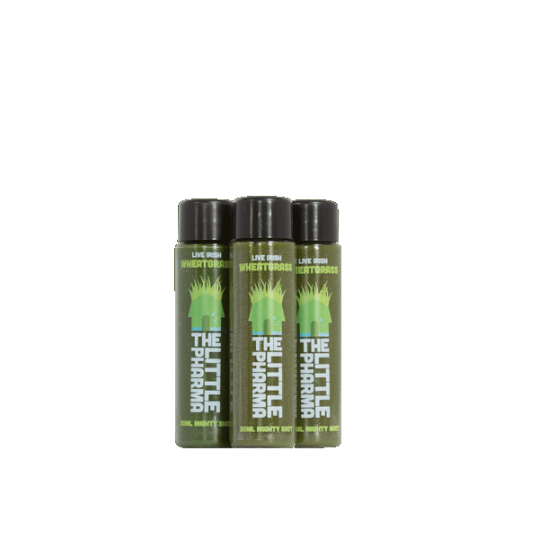 three-wheatgrass-shots-from-the-little-pharma